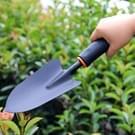 Tuinieren Tool aanplant graven lang Plastic handvat ijzer Shovel