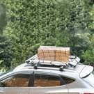 Auto Nylon Fix Net met 12 haken  grootte: 120 × 80cm
