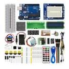 LandaTianrui LDTR - Z1 UNO R3 Arduino Basic Learning starterkit
