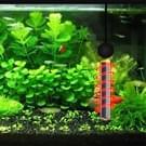 0-20W Power verstelbare Mini Fish Tank Aquarium kachel staaf AC 220V  Amerikaanse Plug