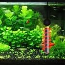 0-40W Power verstelbare Mini Fish Tank Aquarium kachel staaf AC 220V  Amerikaanse Plug