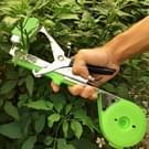 Landbouw Tape gereedschap Hand koppelverkoop Machine tuin Plant Tape Tool Tapener Machine plakband Machine
