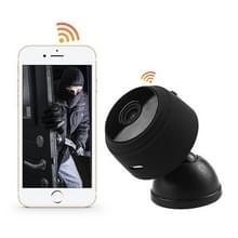 A9 HD 720P Mini Camera WiFi draadloze externe digitale IP bewakingscamera  steun Motion Detection waarschuwing van & nachtzicht & TF kaart (Max 64GB)