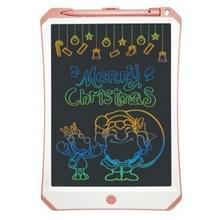 11 inch LCD kleuren scherm schrijven Tablet hoge helderheid handschrift schetsen Graffiti Krabbel Doodle tekentafel of Thuiskantoor schrijven tekening (roze)
