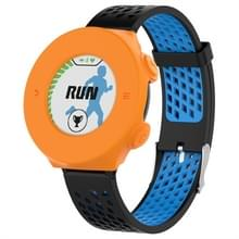Smart Watch silicone beschermhoes voor Garmin Forerunner 620 (Orange)