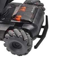 STARTRC 1105997 bescherming bumper bezel voor en achter bumper voor DJI RoboMaster S1