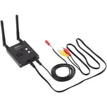 RD945 5.8G 48CH Draadloze AV-ontvanger voor FPV  met dubbele antenne