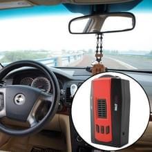 M7 360 graden Full-Band scannen auto snelheid testen systeem Radar Laser Detector  ondersteuning van Engelse & Russische stem Broadcast(Red+Black)