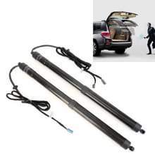 Auto Keyless-go sensor systeem slimme elektrische kofferbak opener voor Nissan X-Trail
