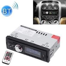 1788 universele auto radio-ontvanger MP3-speler  ondersteuning voor FM & Bluetooth met afstandsbediening