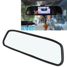 5.0 inch 480 * 272 Rear View TFT-LCD auto kleurenbeeldscherm  steun Reverse automatische Screen-functie
