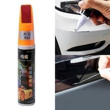 Auto Scratch Repair auto Care scratch remover onderhoud Paint Care Auto Paint pen (rood)