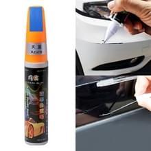 Auto Scratch Repair auto Care scratch remover onderhoud Paint Care Auto Paint pen (hemelsblauw)