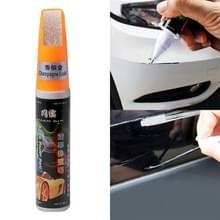 Auto Scratch Repair auto Care scratch remover onderhoud Paint Care Auto Paint pen (Champagne goud)