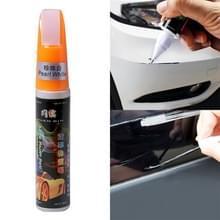Auto Scratch Repair auto Care scratch remover onderhoud Paint Care Auto Paint pen