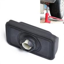Auto Jack punt Jacking ondersteuning Plug Lift blok steun Pad 2219980050 voor Benz X164(2006-) / W164(2005-)