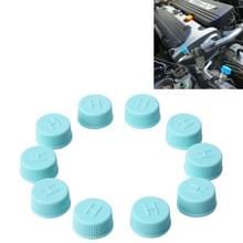 10 PC's auto Auto universele stofdicht voorwaarde hogedruk beschermende ventiel Cap luchtsteun