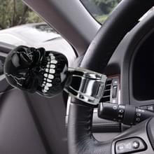 Auto Auto universeel stuurwiel Spinner Knob Auxiliary Booster steun controle handvat auto stuurwiel Booster wiel Strengthener Auto Spinner Knob bal