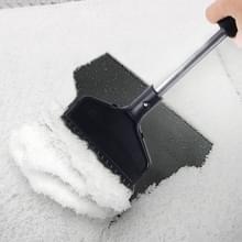 KANEED auto hoge kwaliteit sneeuw Shovel ijs krabber