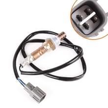4 draden zuurstofsensor 234-4603 voor Lexus / Toyota