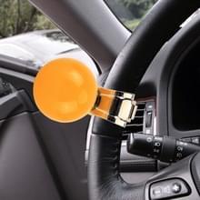Auto universele stuurwiel spinner Knob hulp Booster hulp controle handvat auto Steering Wheel Booster wiel versterker auto spinner Knob bal
