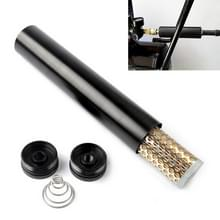 Auto brandstof filter pak voor Napa 4003 WIX 24003 1/2 -28 inch 1/2 inch Turbo lucht filter