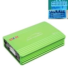 AXCTC voor Honda Blue plug No. 11 DSP-3 0 stereo audio versterker auto audio DSP processor met verlengkabel bedrading harnas