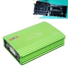 AXCTC voor Chevrolet/Buick No. 15 DSP-3 0 stereo audio versterker auto audio DSP processor met verlengkabel bedrading harnas