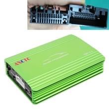 AXCTC voor Ford No. 19 DSP-3 0 stereo audio versterker auto audio DSP processor met verlengkabel bedrading harnas