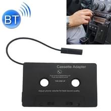 Universele Bluetooth Converter auto tape MP3/SBC/stereo Bluetooth audio cassette