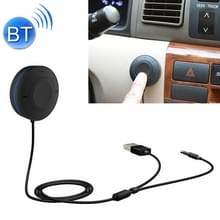 BT4823 Bluetooth 4.1 Hands-free Car Music Receiver