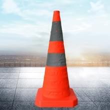 Lift Verkeersveiligheid Vegels met waarschuwingslichthoogte: 70cm