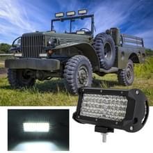 D0039 28W 10-30V DC 6000K 7 inch 40 LEDs offroad truck auto rijden licht werk licht Spotlight mistlicht
