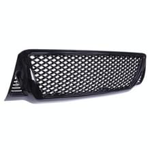 [Amerikaans pakhuis] ABS Auto Voorbumper Grille voor 2005-2011 Toyota Tacoma