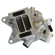[Amerikaans pakhuis] Auto Airconditioning Compressor 3.5L V6 92600JP01C voor Nissan Maxima / Murano 2008-2014