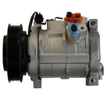 [Amerikaans pakhuis] Auto AirCo Compressor 5005440AA voor Dodge Caravan&Grand Caravan / Chrysler Town & Country/Voyager 01-07