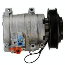 [Amerikaans pakhuis] Auto Airconditioning Compressor 8832002120 voor Toyota Corolla / Matrix 2003-2008 1.8L