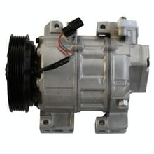 [Amerikaans pakhuis] Auto Airconditioning Compressor 92600JA00A voor Nissan Altima 2007-2012 2.5L