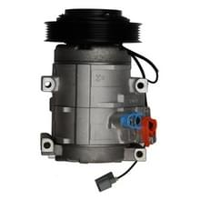 [Amerikaans pakhuis] Auto Airconditioning Compressor 38810RCAA01 voor Honda Accord 03-07 / Acura TL 04-08 V6