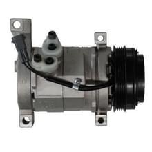 [Amerikaans pakhuis] Auto AirCo Compressor 19130450 voor Hummer H2 / Chevrolet Tahoe Silverado / MGC Sierra / Cadillac Escalade