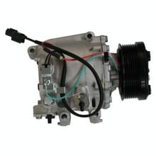 [Amerikaans pakhuis] Auto Airconditioning Compressor 38810RNAA02 voor Honda Civic 2006-2011 1.8L