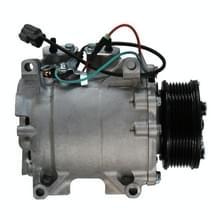 [Amerikaans pakhuis] Auto Airconditioning Compressor 38810PNB006 voor Honda CRV 2006-2011 2.4L