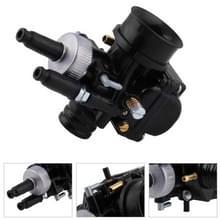Motorfiets PHBG DS19mm Carburateur Carb voor 50cc -100cc Motor