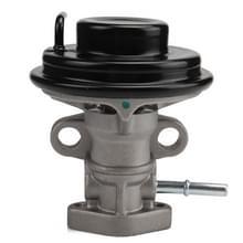 Auto EGR ventiel met pakking 25620-74330 voor Toyota RAV-4/Camry