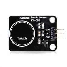 LandaTianrui LDTR - HM0018 Touch Sensor schakelaar Module voor Arduino