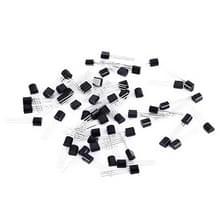 170 stuks LandaTianrui LDTR - YJ048 DIY Transistor Kit voor Arduino
