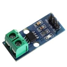LDTR - WG0024 ACS712 30A bereik huidige Sensormodule