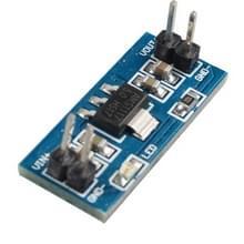 2 stuks 6.0V - 12V naar 5V AMS1117 Power Supply Module voor Arduino
