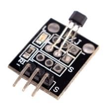 Analogie Hall magnetische Sensormodule voor Arduino