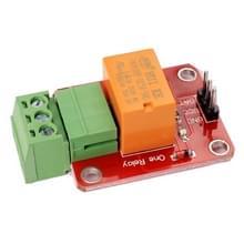 Ãén kanaal 5V relais Module DIY accessoires 5V voor Home toestel / Arduino
